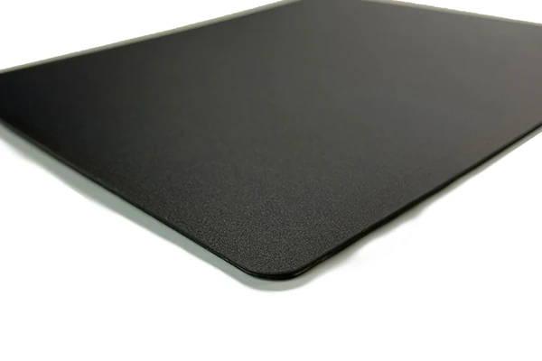 Custom PET Solar Panel