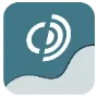 Communicator 5 Icon