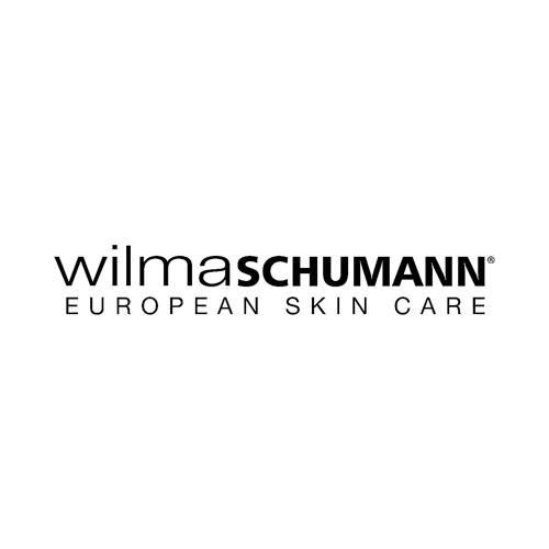 Wilma Schumann Logo