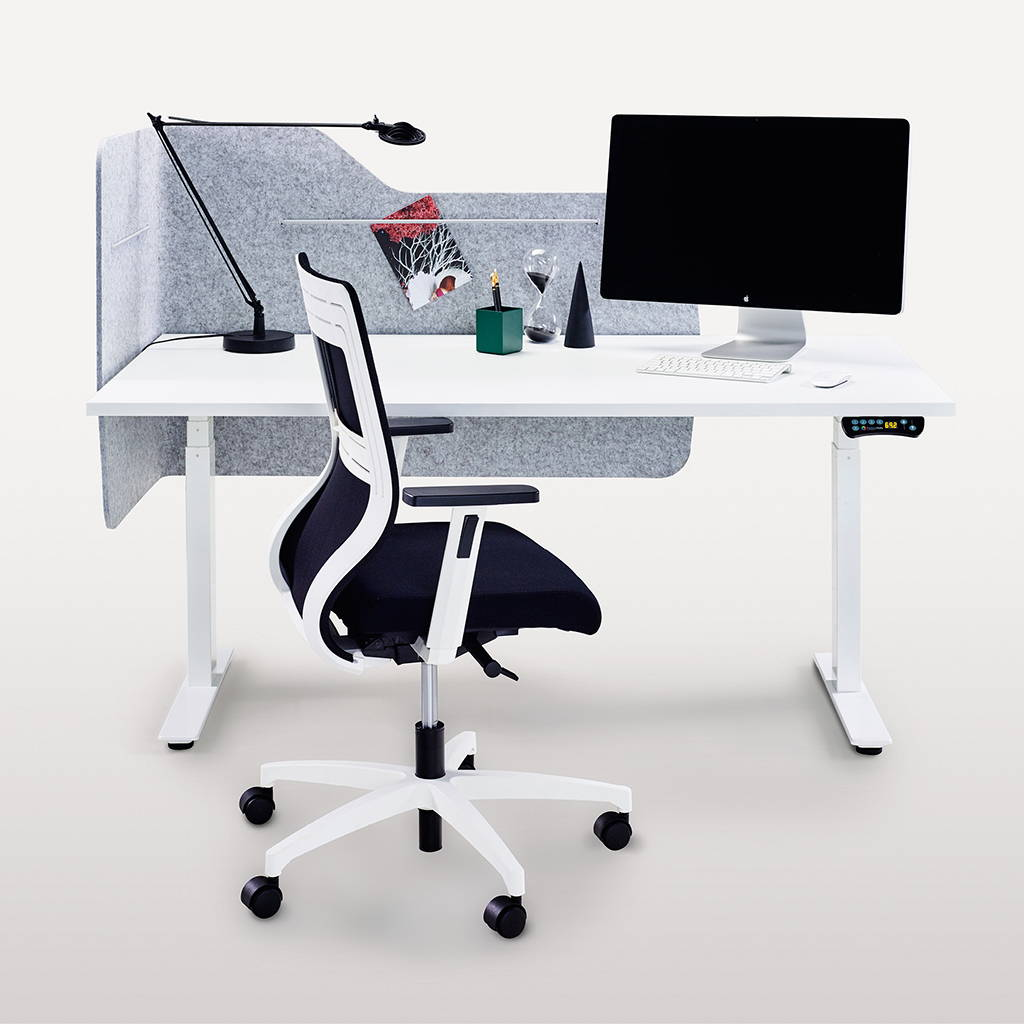 Office Desks | NPS Commercial Furniture Townsville | Office, Education, Commercial & Residential Furniture