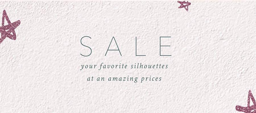 42616453c4c Discount Boutique Clothing