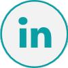 Taylor Swope LinkedIn