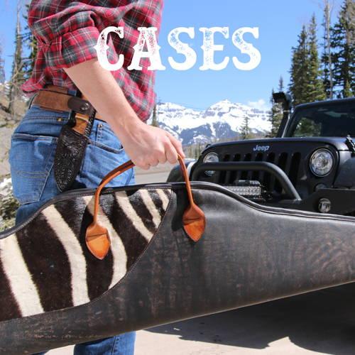 Best shotgun cases for
