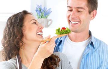 integratori per colesterolo e trigliceridi alti