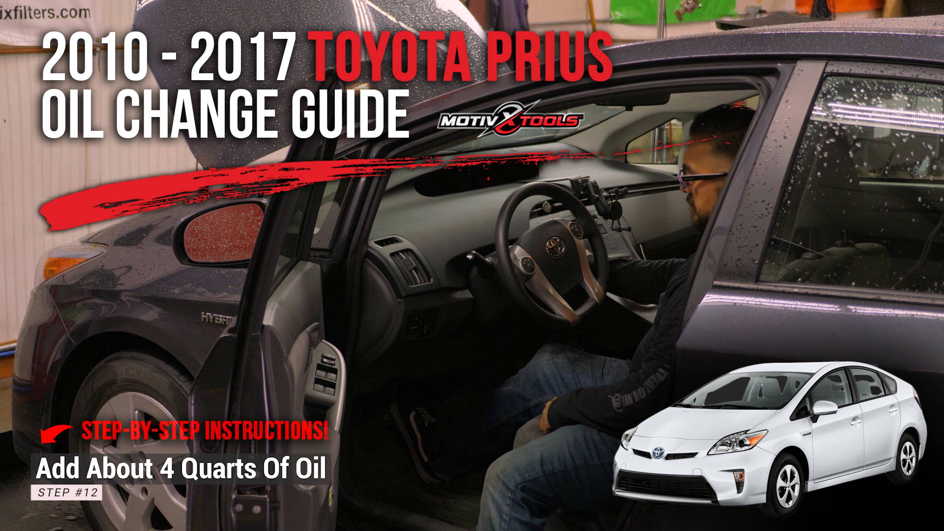 2010 toyota tacoma scheduled maintenance guide
