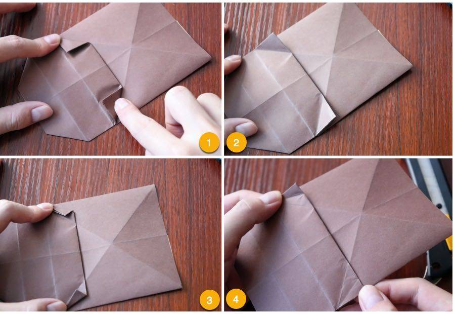 how-to-make-an-origami-phone-stand-06