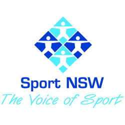 Valour Sport is the official sportswear supplier to Sport NSW