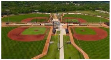 Baseball Tournaments In 2021 Rocktournaments