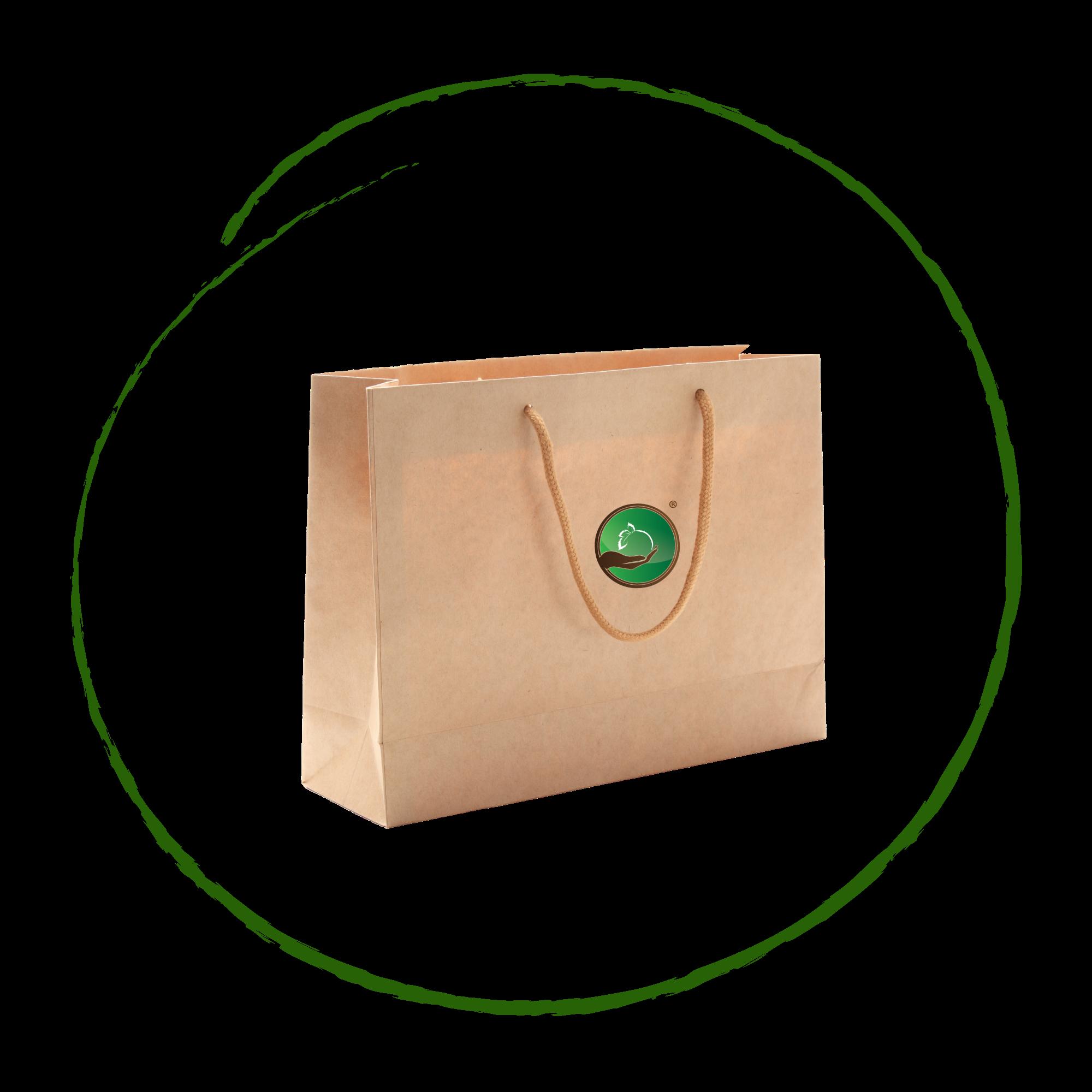 Cart -Shopping bag