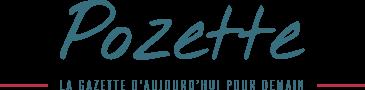logo Pozette