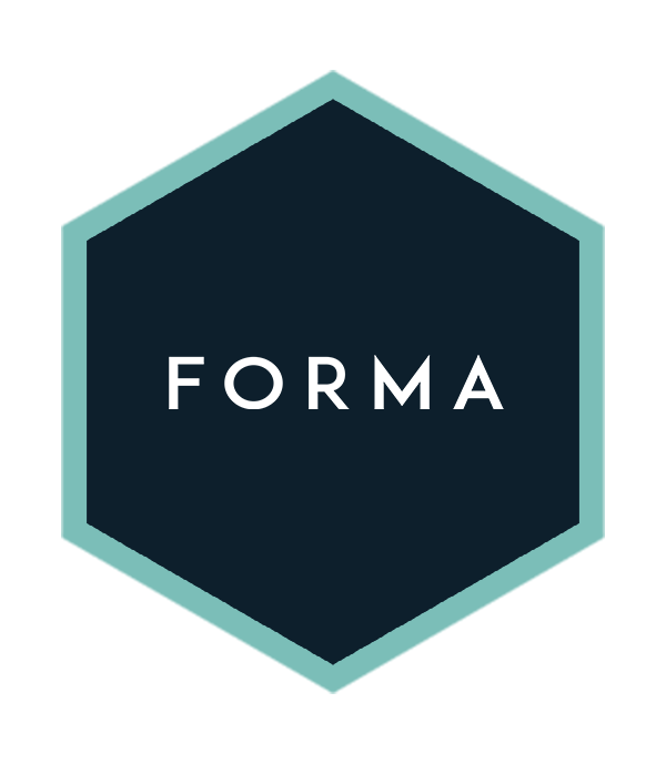 FORMA RESOURCES