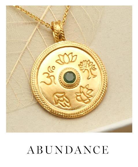 Satya Jewelry Modern Jewelry With Meaning Satya Jewelry