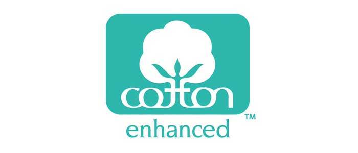 Pampers Pure Protection Diapers Are Cotton Enhanced