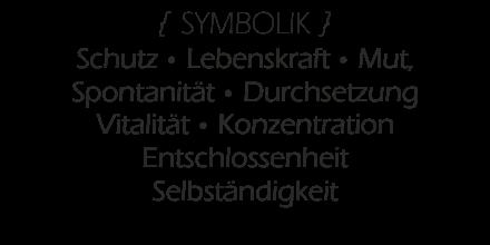Hämatit Bedeutung, Schmuck mit Hämatit  / Edelstein Armband in silber grau