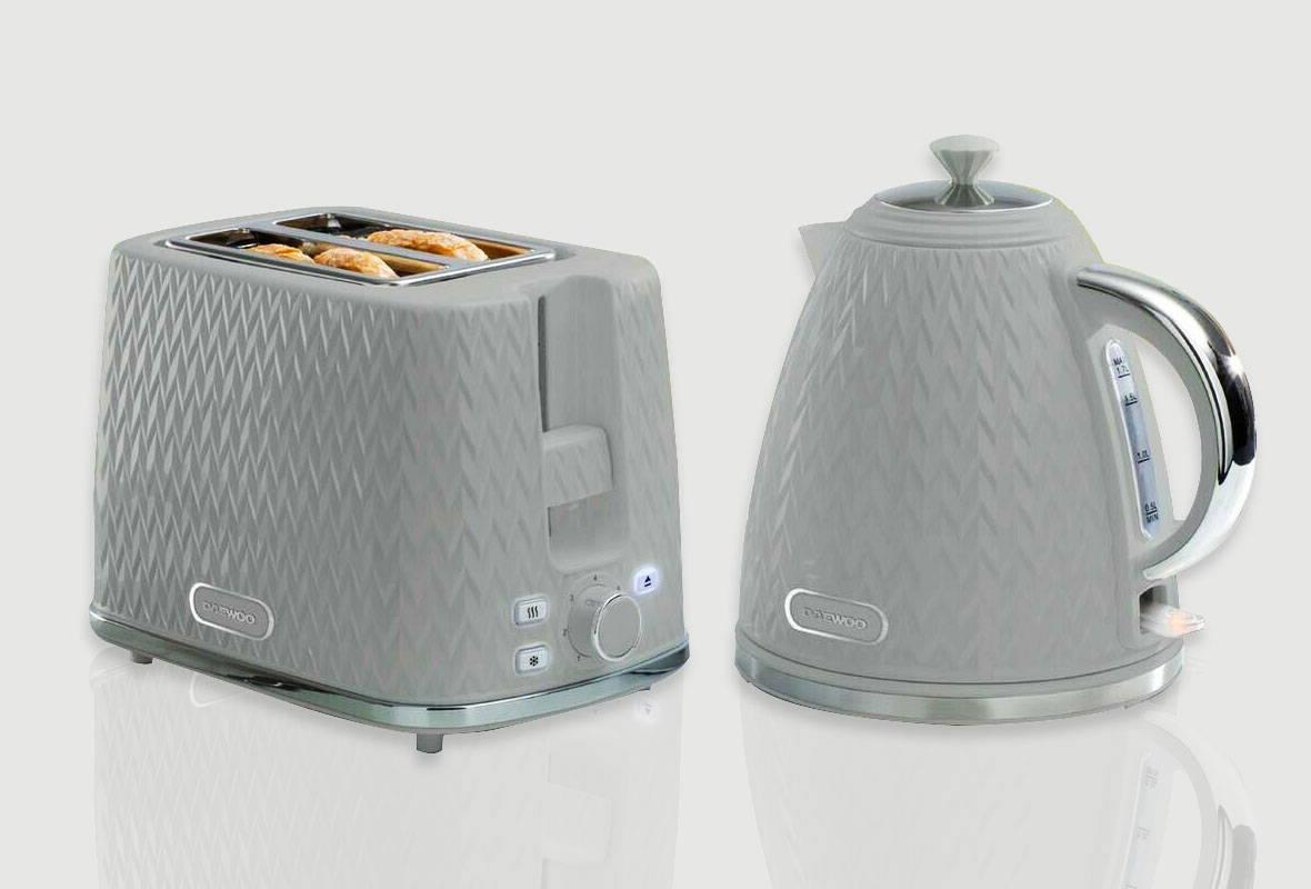 Home & Kitchen Electricals