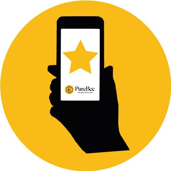 PureBee Private Sales
