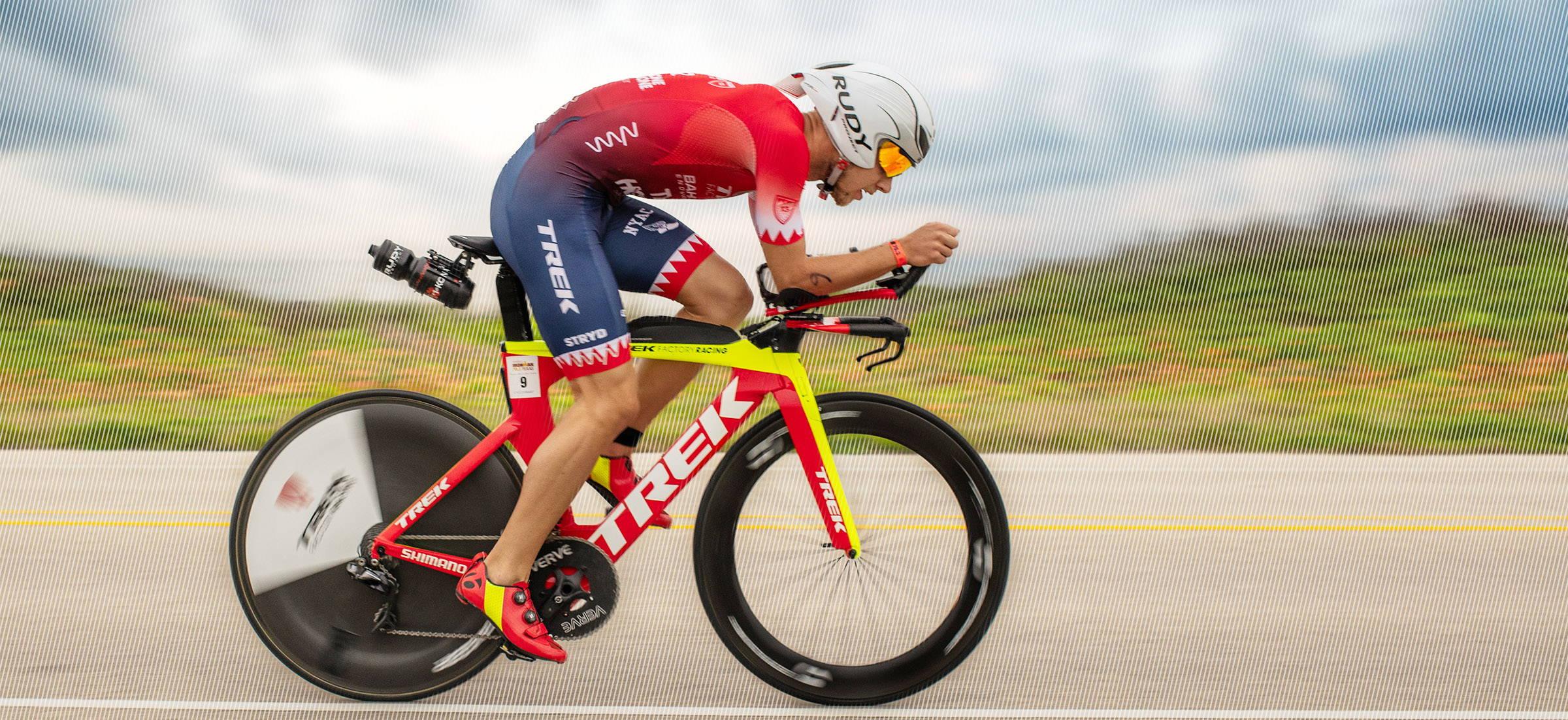 Red Triathlon Sunglasses Black Bike Cycling Aero Helmet Sun Glasses Cyclocross