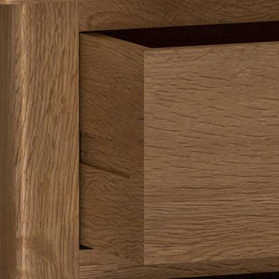 Oak Bedroom Furniture In East Anglia