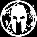 9d716cb9815e Holiday Gift Guide – Spartan Shop