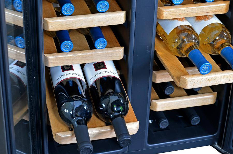 How To Troubleshoot Your Wine Cooler Easy Diy By Newair