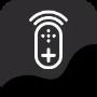 Logo Virtual Remote