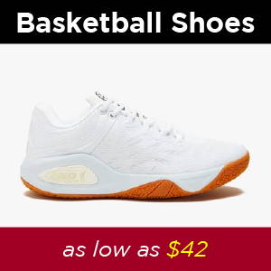 Shop AND1 Mens Basketball Shoes. AND1 Cyber Monday, 35% off SITEWIDE. Perfect holiday gifts for family and friends at cheap prices: basketballs, basketball shoes, tai chis, shorts, shirts, jerseys, sneakers, basketballs, beanies, hoodies, joggers and more.