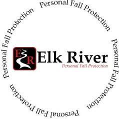 Fall protection made in Alabama by Elk River from X1 Safety