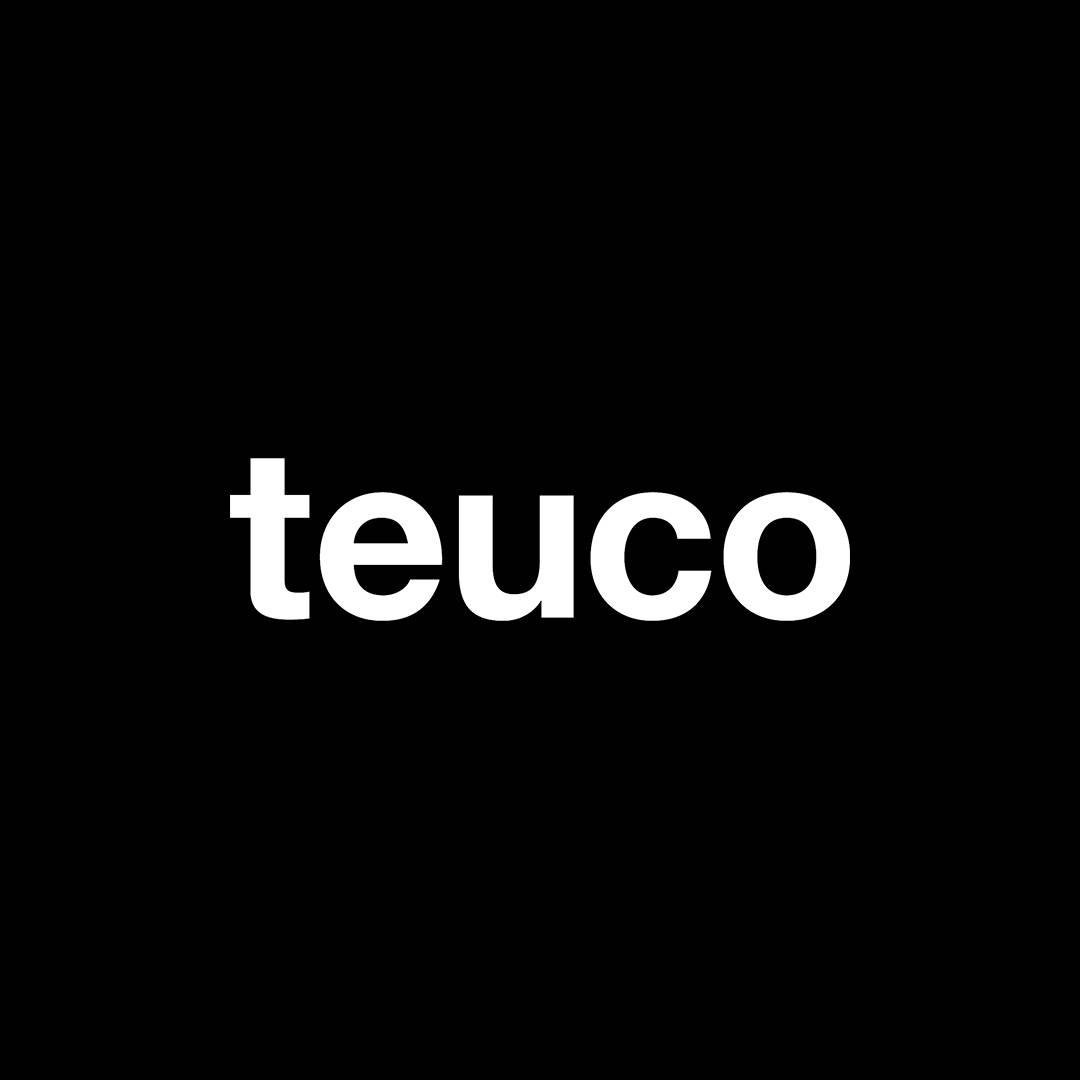 Ricambi Teuco