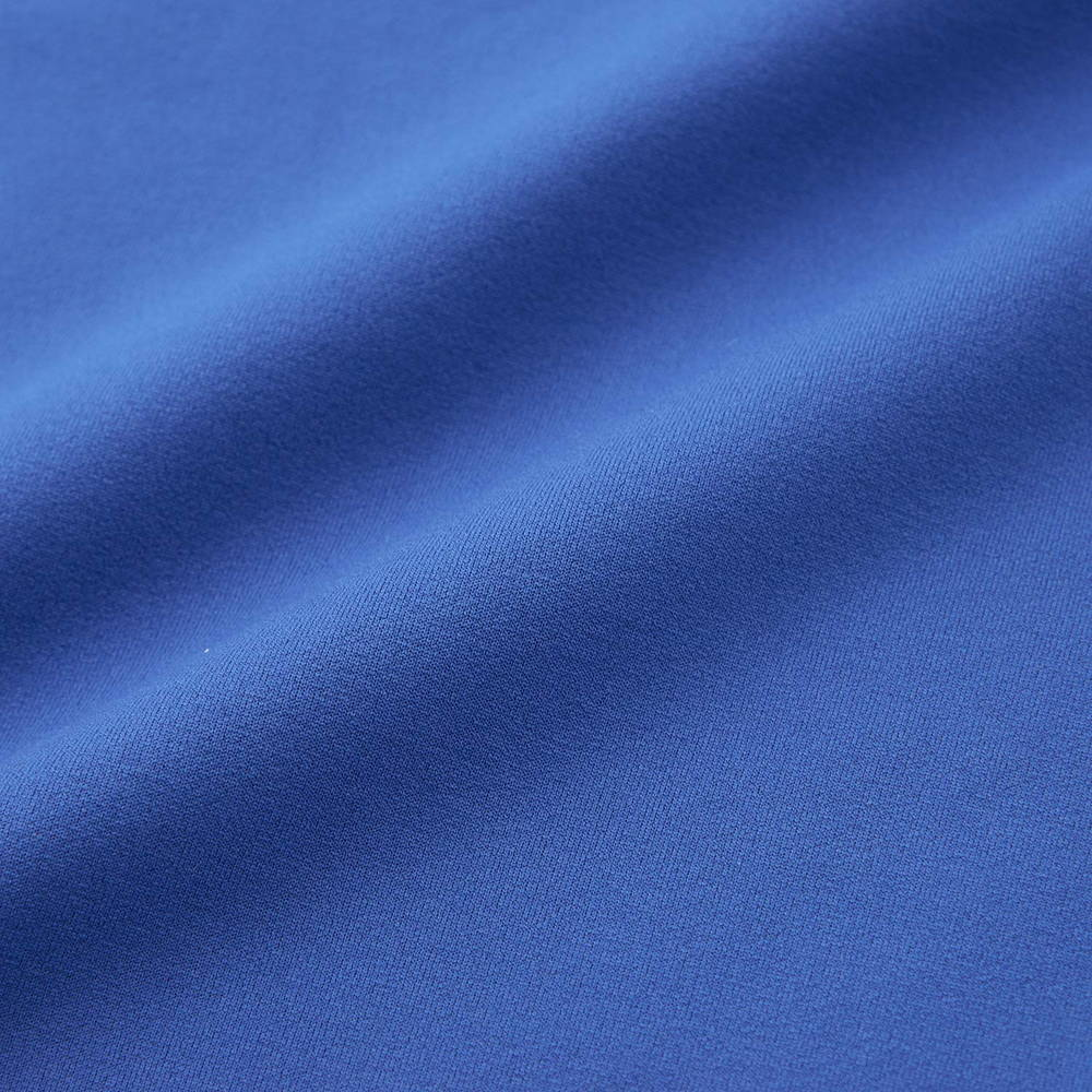 HOUDINI(フーディニ)/パワーフーディ/ブルー/MENS