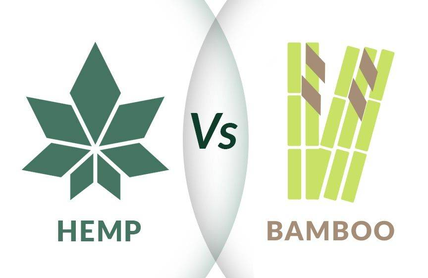 hemp Vs Bamboo Infographic WAMA Underwear
