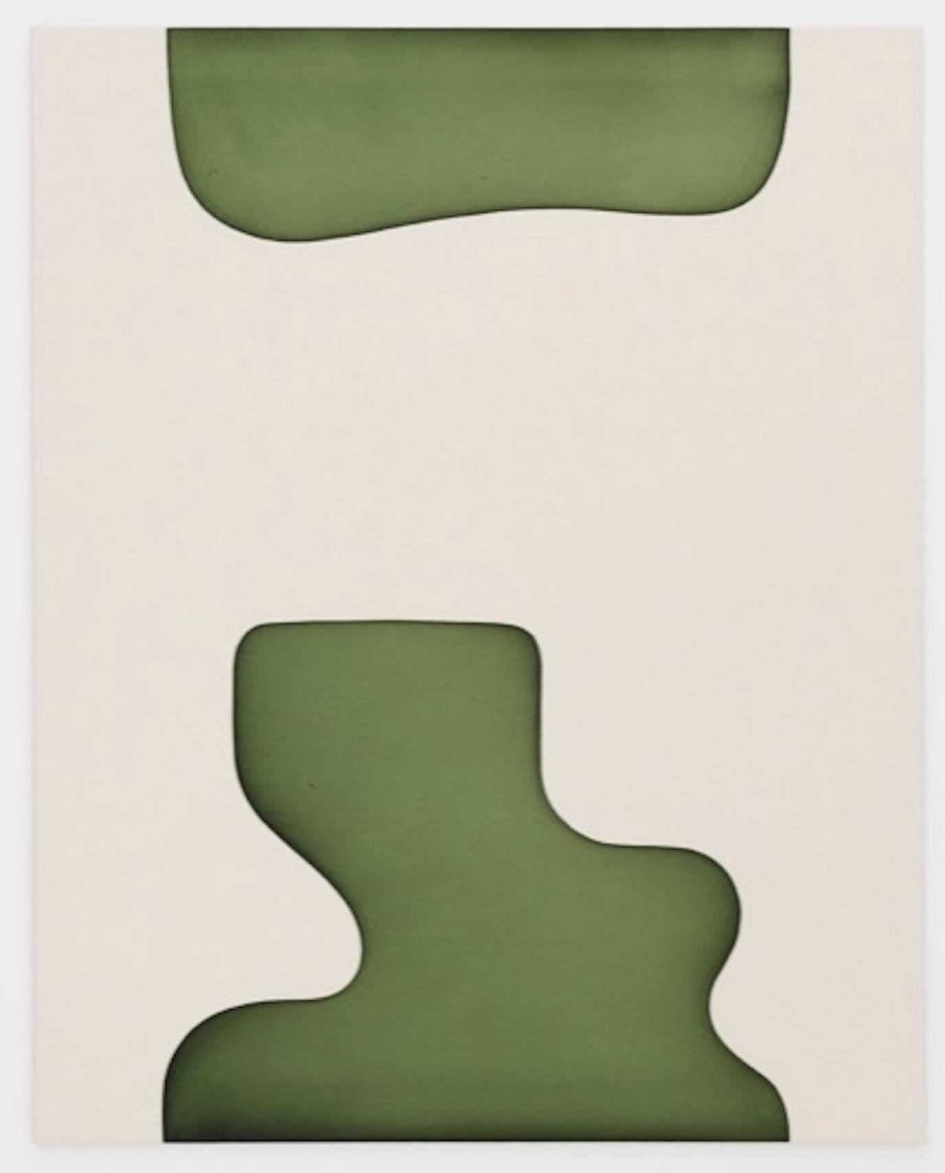 Landon Metz Untitled