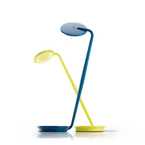 Pablo Pixo Task Light