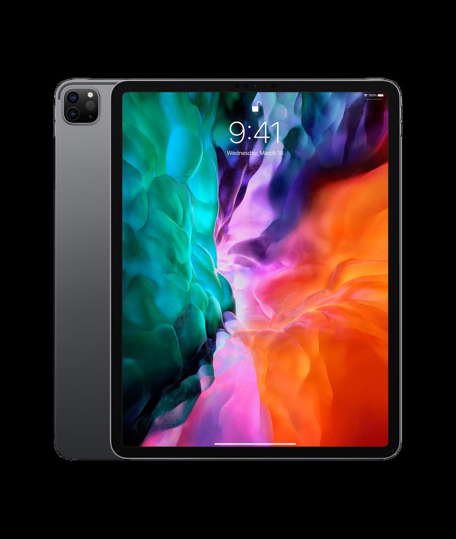 iPad Collection