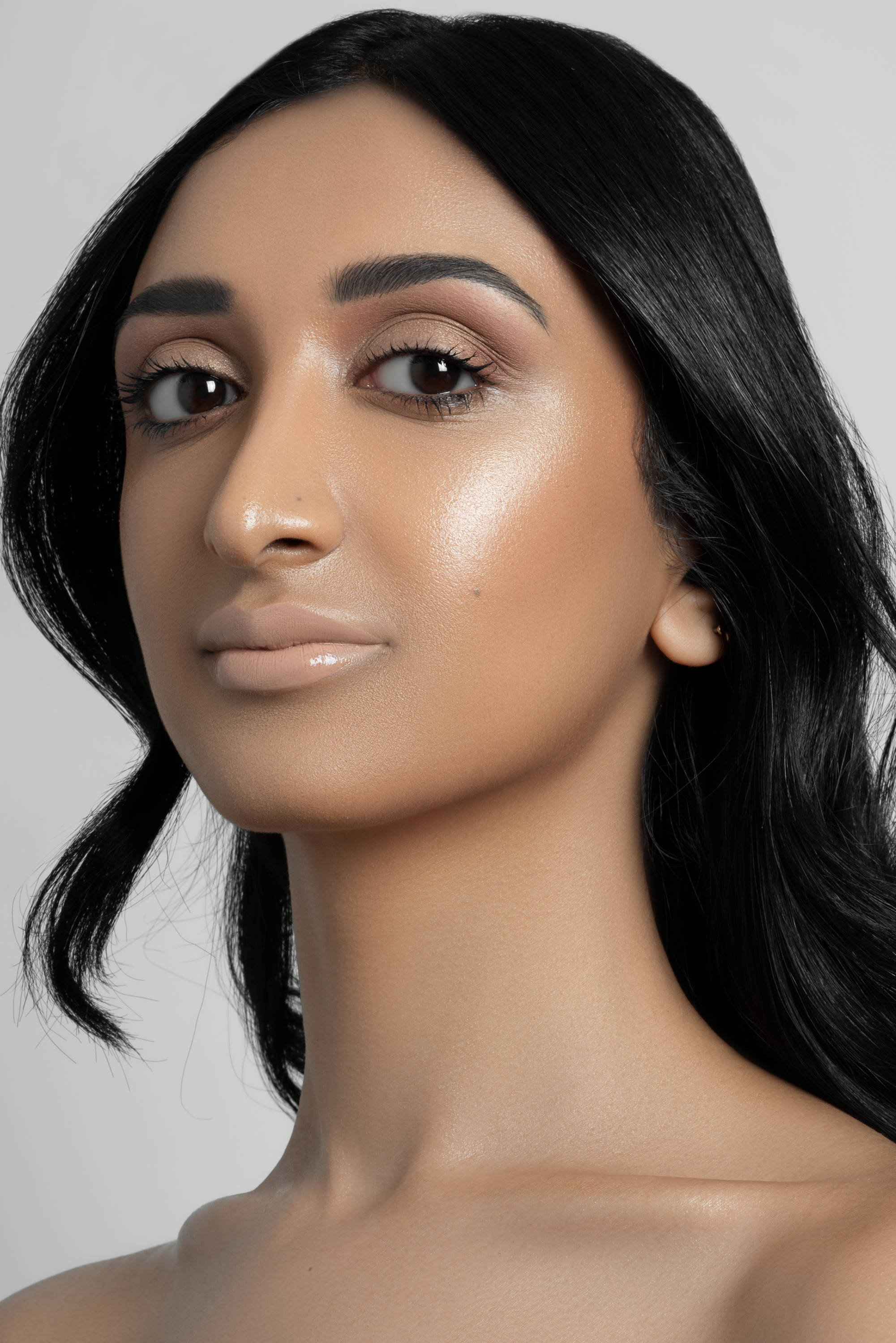 Nudiversal Lahore   A Nude Lipstick For Every Skin Tone