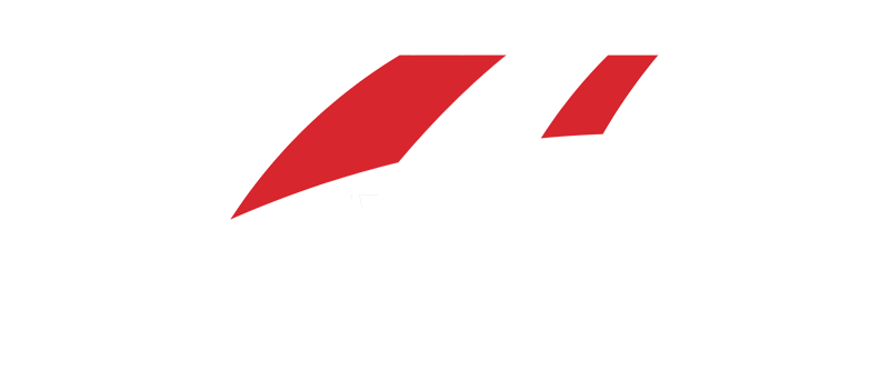 Awe Tuning Logo