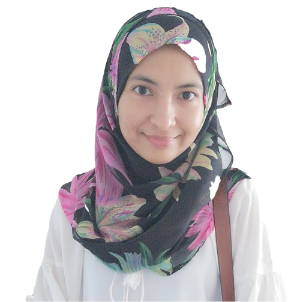 Syahera Bokitta