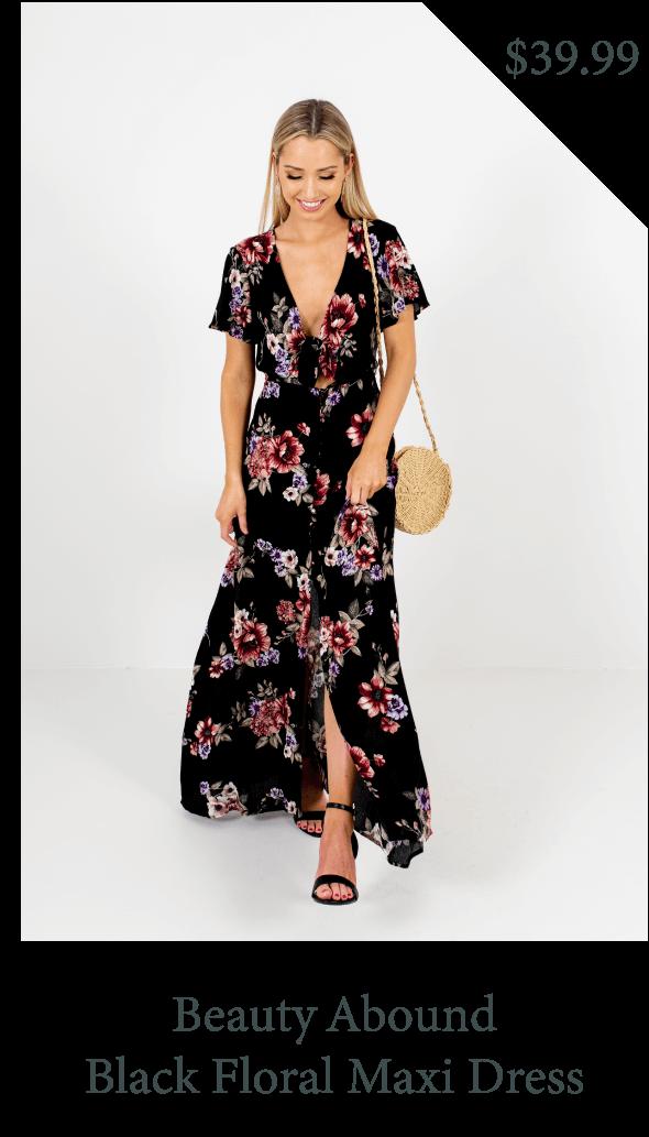 2af6caa8b7537 Online Boutique Clothing for Women | Bella Ella Boutique