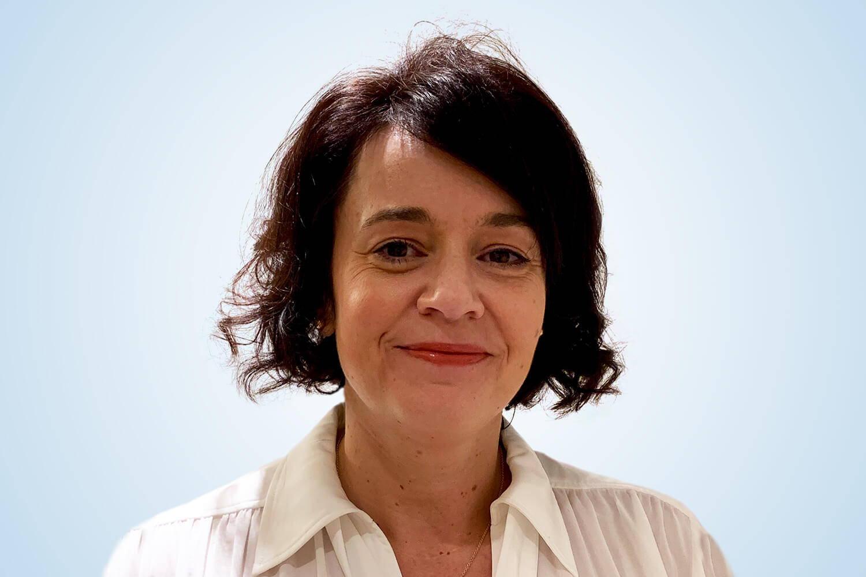 Image Of Susanne Bisinotto