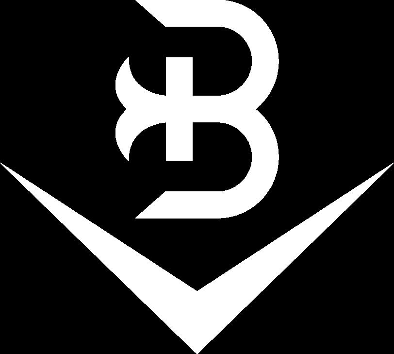 Briny Born of Sea Logo