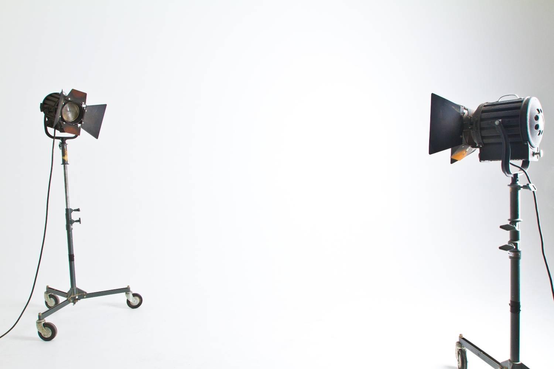 photography studio lighting tips