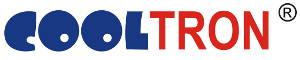 Cooltron logo