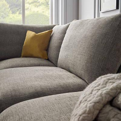 Remi Corner Sofa Collection
