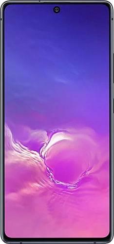Sell New Galaxy S10 Lite