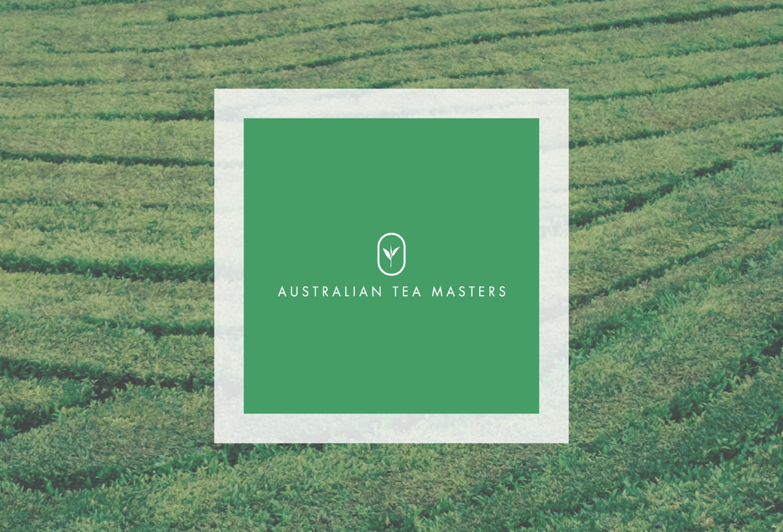 Australian Tea Masters at Singapore Tea Festival 2018