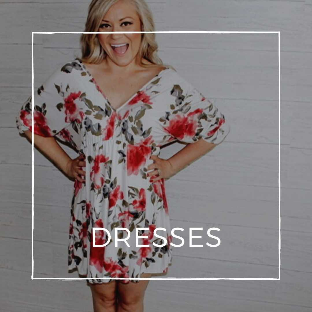 Shop our collection of womens dresses canada for every occasion