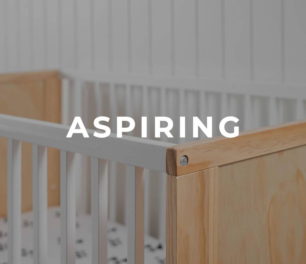 Aspiring Range