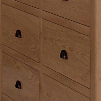 Oak Bedroom Furniture In Norwich