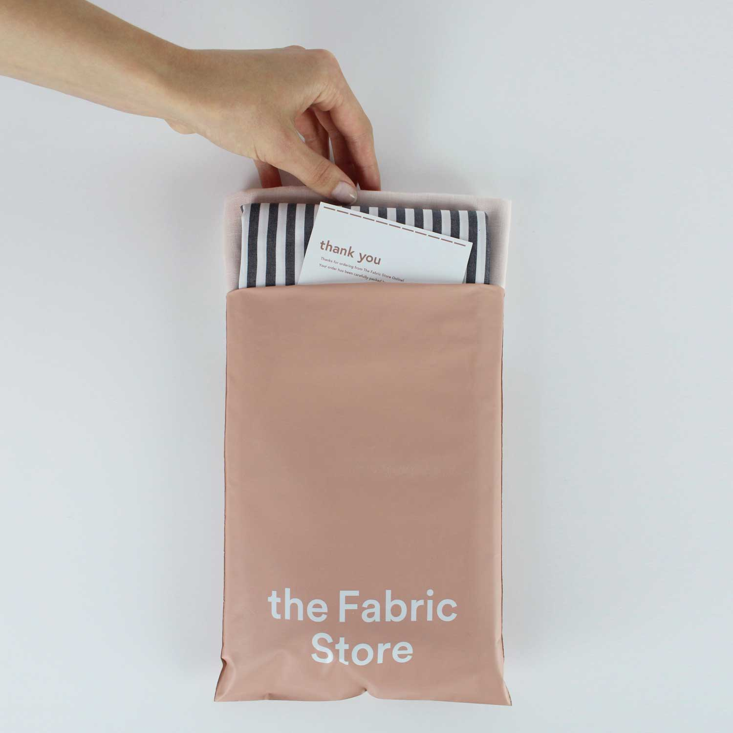 Buy Fabric Online - The Fabric Store USA