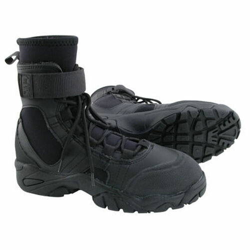 image of Water Rescue Boot