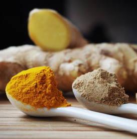 turmeric-golden-milk-ayurveda-healing